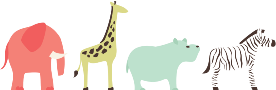 luvofpets logo reduced