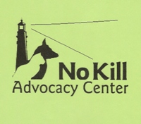 No Kill Advocacy - Pet Shelter Reform